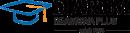 logo-beasiswa-plus